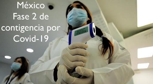 Doctores a Domicilio
