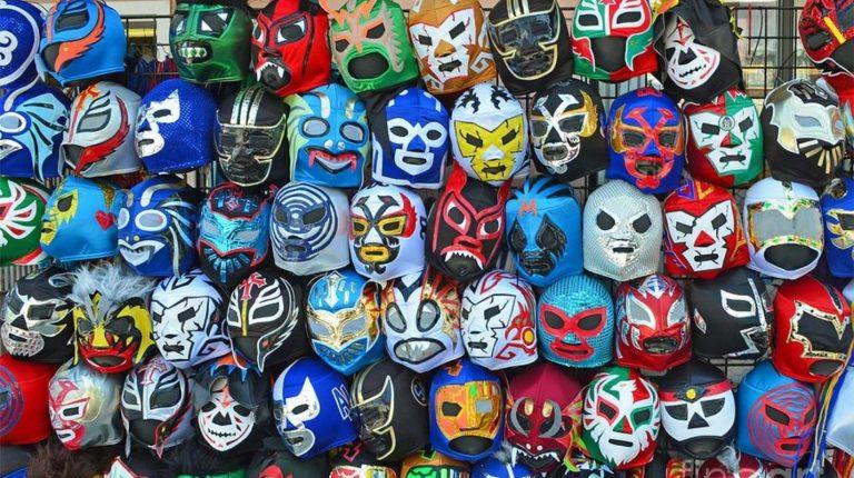 Mitos y Realidades Sobre COVID19 en México.  ¿Los Mexicanos y otras razas Meso Americanas somos más resistentes ante COVID19 que otros pueblos?