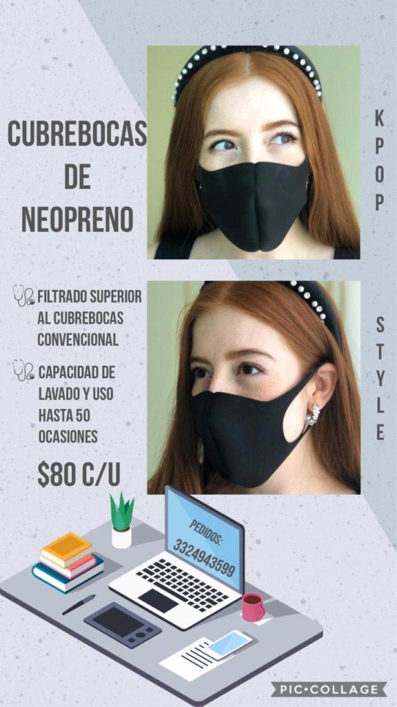 Doctores en Guadalajara